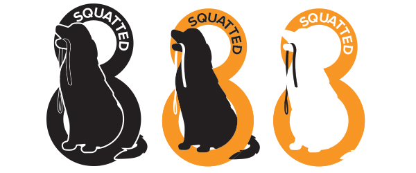 Squatted8